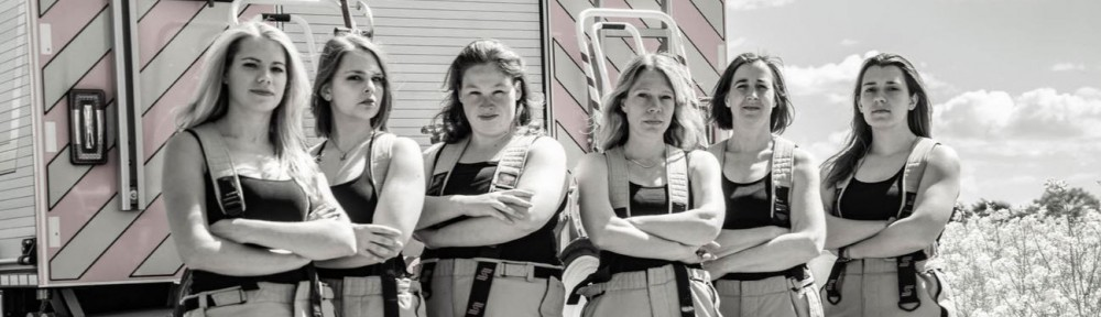 Ohes_Feuerwehrfrauen