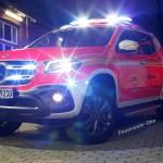 KdoW_X-Klasse_Feuerwehr_Ohe_92-10-01