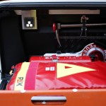 KdoW Mercedes X-Klasse FF Ohe 4