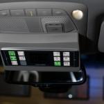 KdoW Mercedes X-Klasse FF Ohe 3